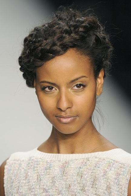 25 Best Ideas About Ethiopian Hair On Pinterest African Beauty
