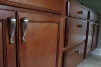 17 Best ideas about Kitchen Cabinet Knobs on Pinterest ...