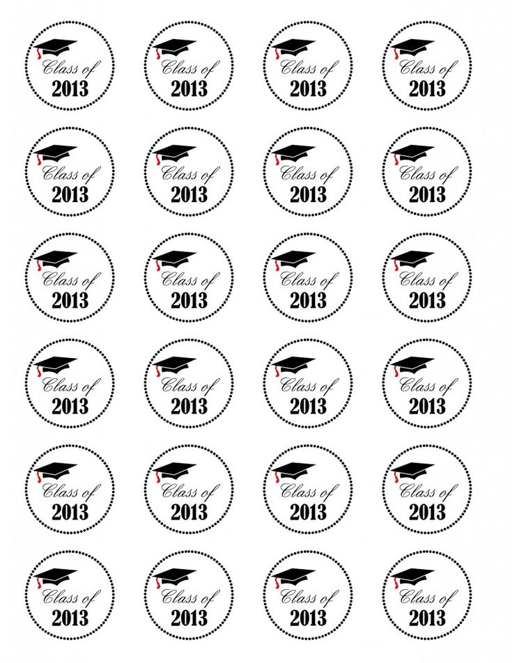 111 best images about Graduation: free printable and more