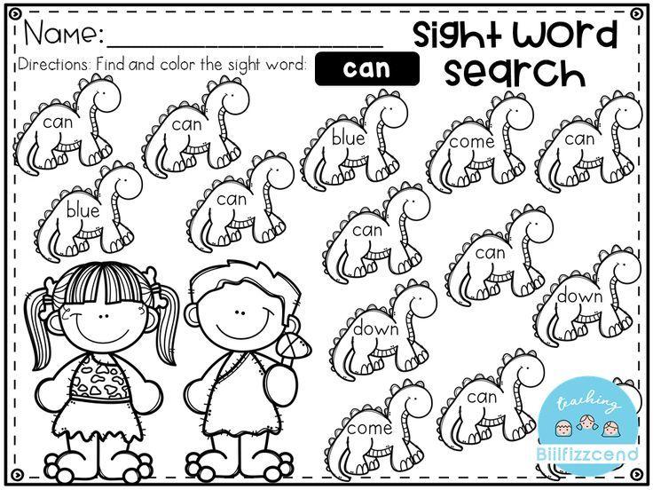 1000+ images about Kindergarten Freebies on Pinterest