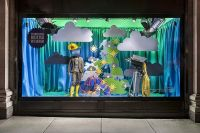 8 best images about Window Displays on Pinterest ...