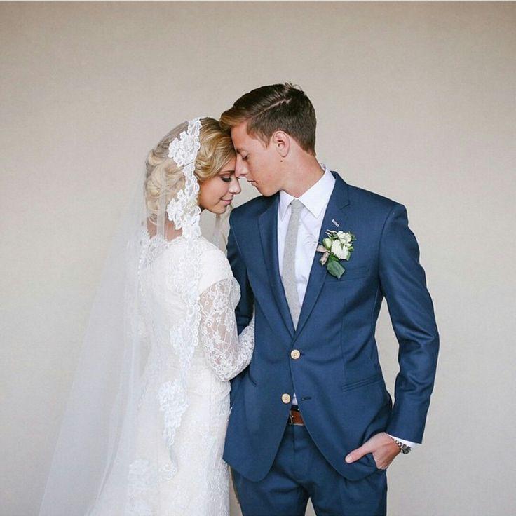 Bridesmaind Wedding Grooms Suit H