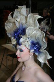 ideas fantasy hairstyles