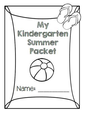 25+ best ideas about Kindergarten preparation on Pinterest