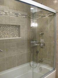 Best 25+ Bathtub remodel ideas on Pinterest | Bathtub ...