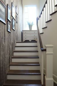 2967 best images about Planked Walls on Pinterest | House ...