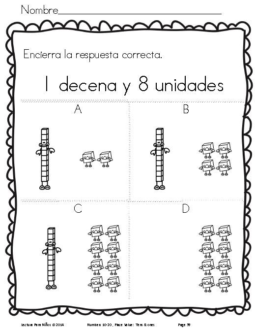 1000+ images about Matemáticas on Pinterest
