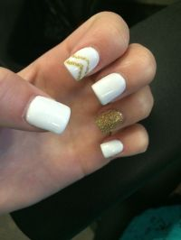 22 best images about CUTE ACRYLIC NAILS on Pinterest ...