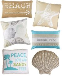 17 Best ideas about Beach Bedroom Decor on Pinterest ...