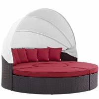 17 Best ideas about Daybed Covers on Pinterest   Daybeds ...