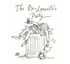 86 best images about Illustration: Quentin Blake on
