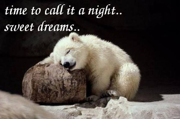 Cute Baby Gud Morning Wallpaper 25 Best Good Night Quotes On Pinterest Good Night Sweet