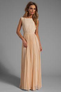 FORMAL MAXI DRESSES - Rufana Fana
