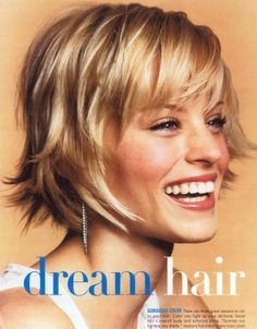 25 Best Ideas About Shaggy Bob Hairstyles On Pinterest Messy