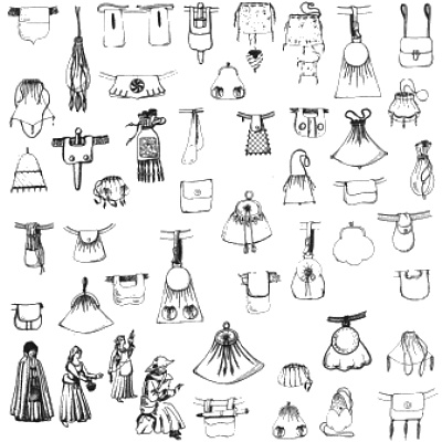 1000+ ideas about 15th Century Fashion on Pinterest
