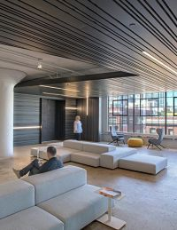 Top 25+ best Office Lounge ideas on Pinterest | Commercial ...