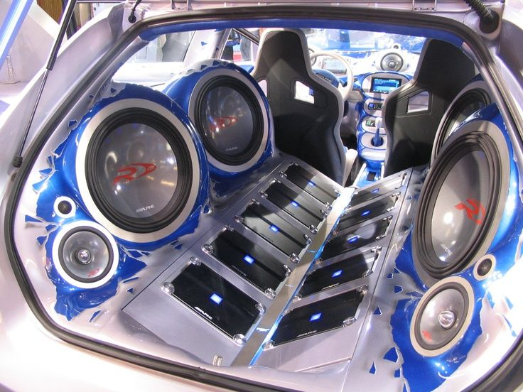 subaru brz stereo wiring diagram front steering 25+ best ideas about car audio on pinterest | subwoofer box design, diy and sound ...