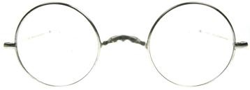 1000+ images about Round Glasses on Pinterest