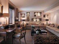 Best 25+ Safari living rooms ideas on Pinterest | Safari ...