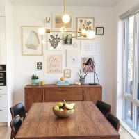 25+ best ideas about Dining Room Wall Art on Pinterest ...