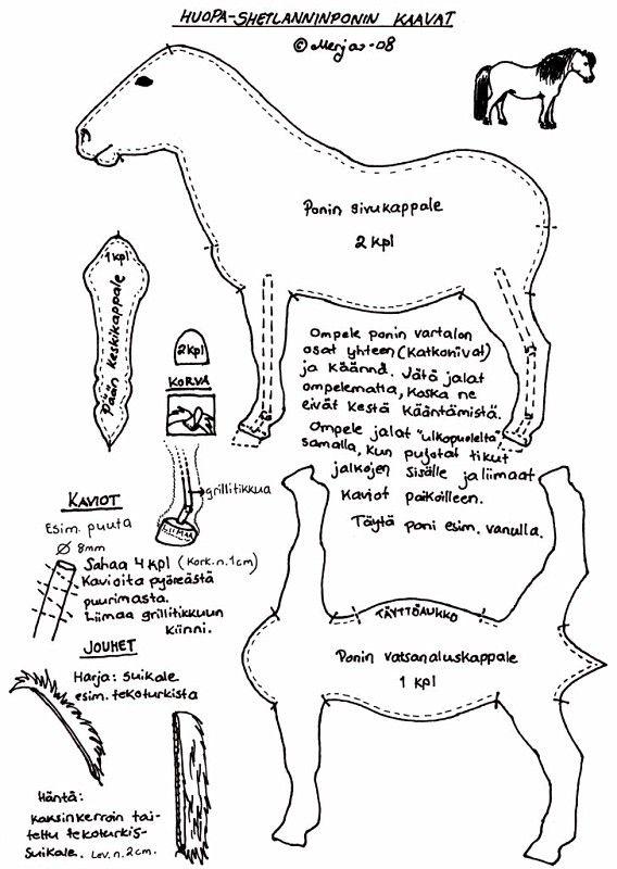 196 best images about felt horse, zebra,donkey,camel,giraf