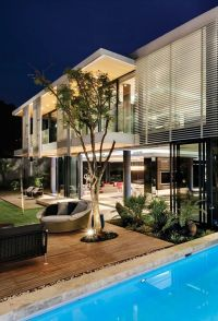 1000+ ideas about Modern Mansion on Pinterest | Mansions ...