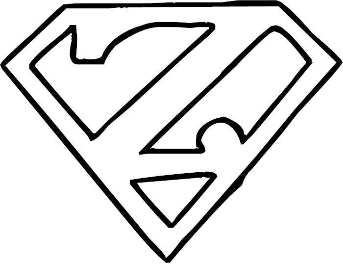 25+ best ideas about Superman Clipart on Pinterest
