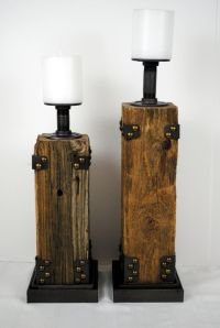 25+ best ideas about Wrought Iron Candle Holders on ...