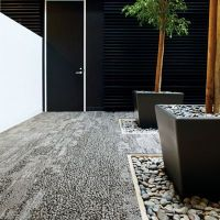 1000+ images about Flooring on Pinterest | Carpets, North ...