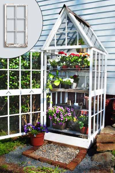 25 Best Ideas About Small Greenhouse On Pinterest Backyard