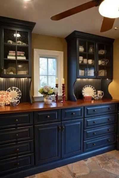 dark navy blue kitchen walls Best 25+ Mustard Walls ideas on Pinterest | Mustard color
