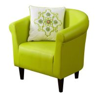 78 Best ideas about Yellow Accent Chairs on Pinterest ...