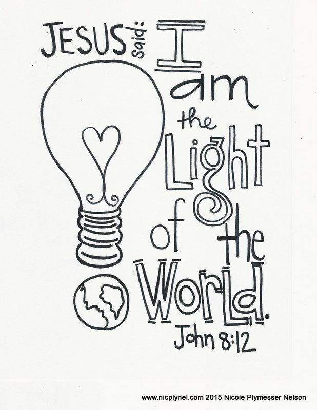 Best 25+ Scripture doodle ideas on Pinterest