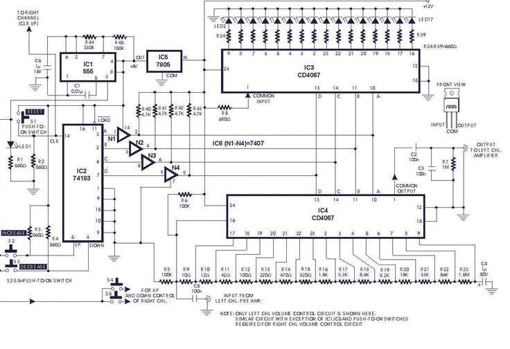 circuit diagram symbols year 6