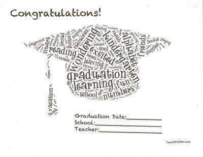 17 Best ideas about Graduation Poems on Pinterest