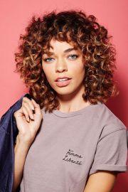 6 hair styling tricks