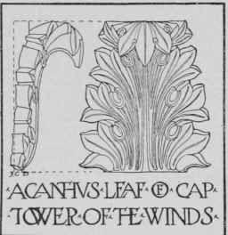 174 best images about Acanthus leaf design on Pinterest