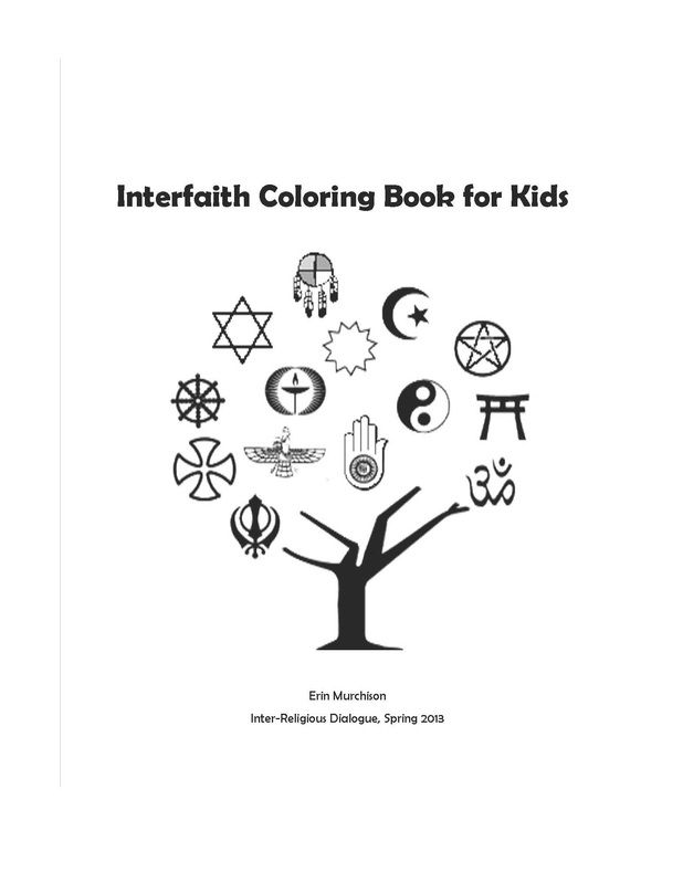 17 Best images about Interfaith Family Resources: Jewish