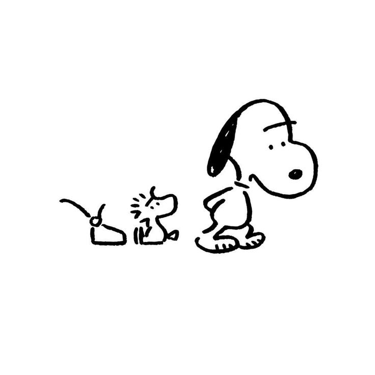8479 best images about Snoopy Time! ️ on Pinterest