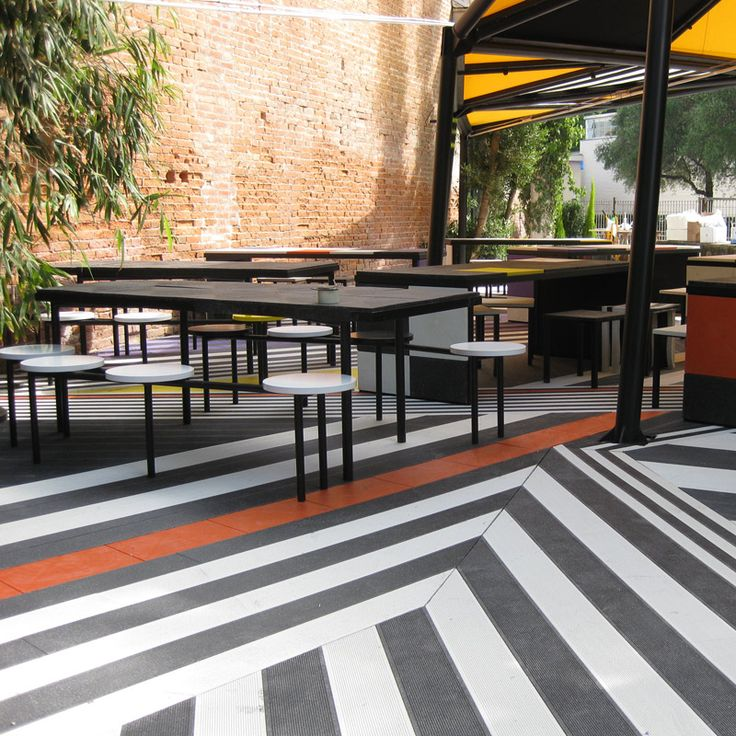 16 best images about UPM ProFi Deck on Pinterest  Berlin germany Munich germany and Autumn