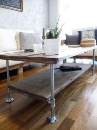 25+ best ideas about Galvanized steel on Pinterest ...