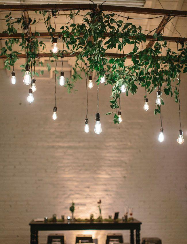 10 best ideas about Ceiling Decor on Pinterest  Party
