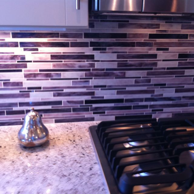 25 best ideas about Purple kitchen on Pinterest  Purple kitchen accessories Purple kitchen