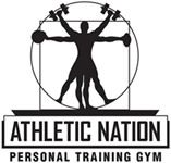 228 best images about Fitness and Personal Trainer Logos