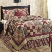33 best images about CountRy & priMitVe BeddinG on ...