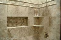 1000+ images about Bathroom shower on Pinterest | Ceramics ...