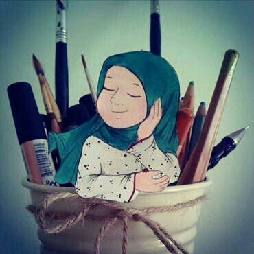 Cute Pari Doll Wallpapers 10 Best Images About Hijab Anime Cartoon Amp Manga On