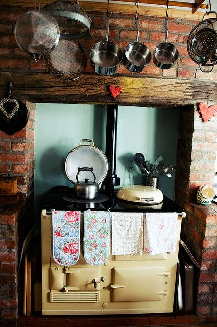 Best 25 Aga stove ideas on Pinterest  Aga oven Country