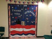 25+ best ideas about Veterans Day Activities on Pinterest ...