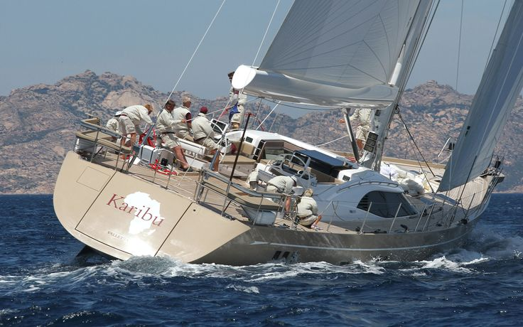1000 Ideas About Charter Boat On Pinterest Saltwater
